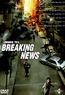 Breaking News (DVD) kaufen