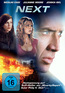 Next (DVD) kaufen