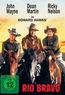 Rio Bravo (DVD) kaufen