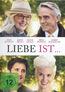Liebe ist... (DVD) kaufen