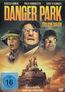 Danger Park (DVD) kaufen