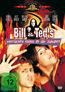 Bill & Ted 2 - Bill & Teds verrückte Reise in die Zukunft (DVD) kaufen