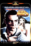 James Bond 007 jagt Dr. No - Neuauflage - Ultimate Edition - Disc 1 - Hauptfilm (DVD) kaufen