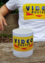 VB-Merch-Retro Tasse & T-Shirt im Fanshop