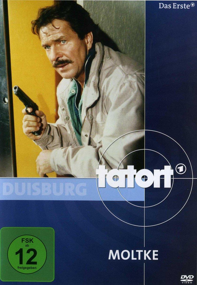 Tatort Duisburg