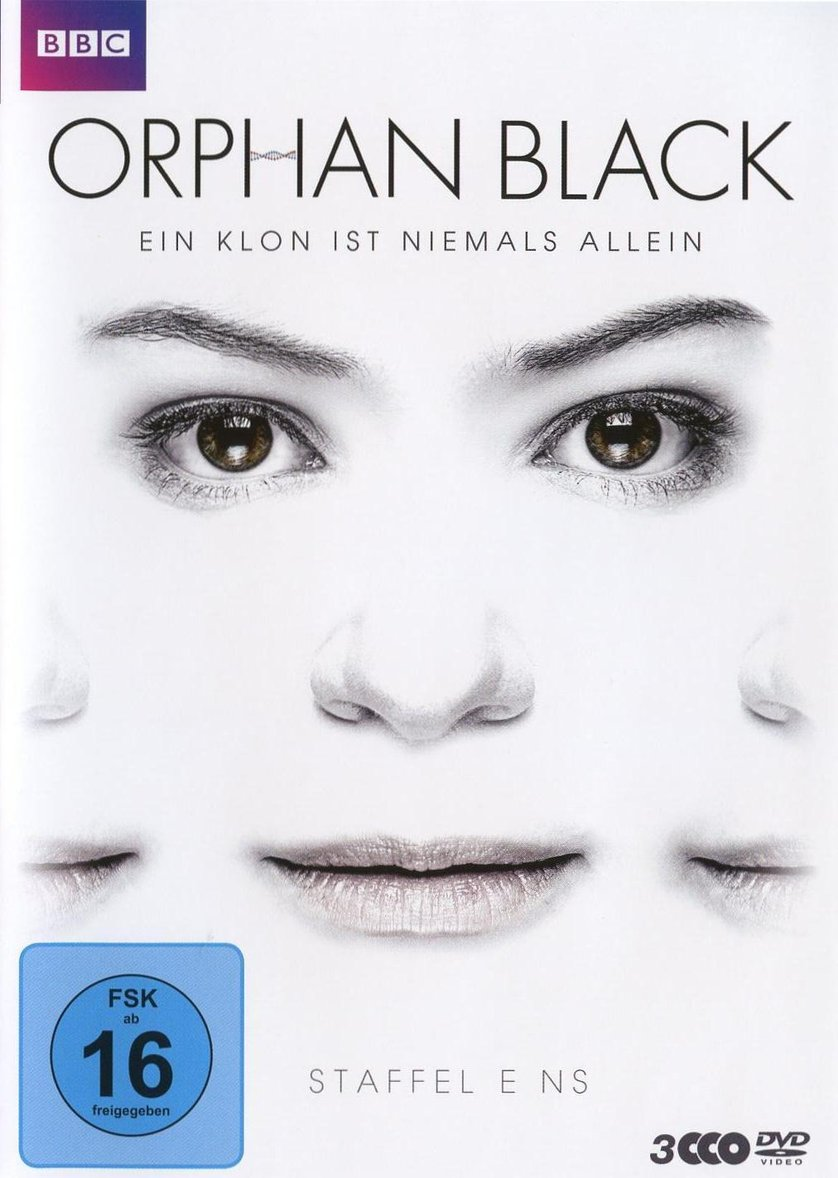 orphan black staffel 1 stream