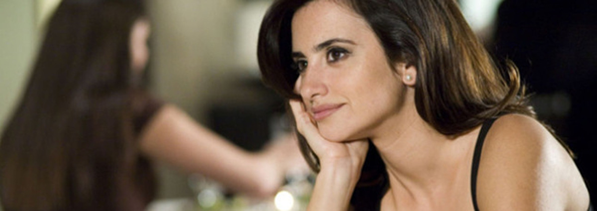 James Bond: Penélope Cruz als Bond-Girl?