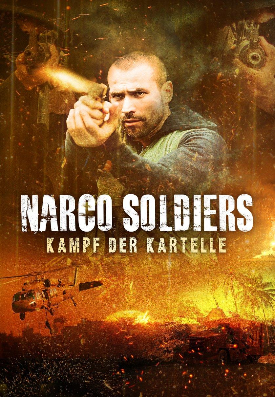 Narcos Deutsche Untertitel