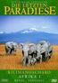 Die letzten Paradiese - Afrika I