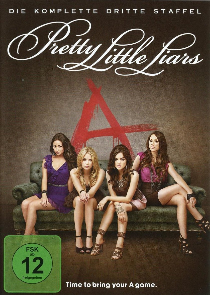 pretty little liars staffel 3 folge 21