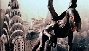 1982: American Monster