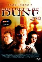 Children of Dune - TV-Mini-Serie