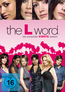 The L Word - Staffel 4