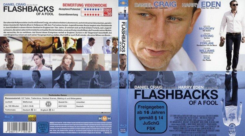 flashbacks deutsch