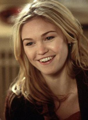 Julia Stiles in 'Gelegenheit macht Liebe' © MGM 2002