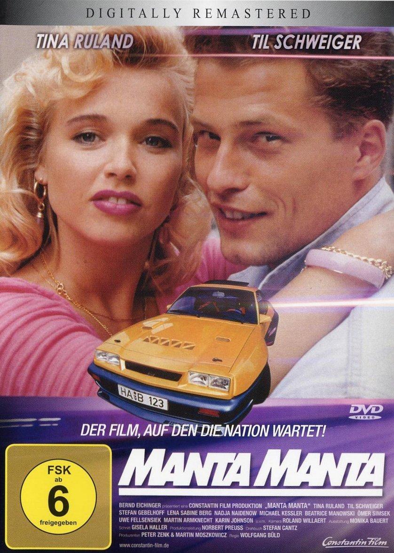 Manta Manta Film Anschauen