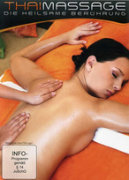 thai massage intim tienersex films