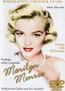 Marilyn Monroe - Portrait einer Legende
