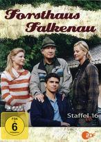 Forsthaus Falkenau - Staffel 16
