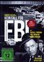 Kein Fall für FBI - Volume 2