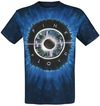 Pink Floyd Pulse powered by EMP (T-Shirt)