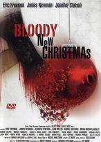 Stille Nacht, Horror Nacht 2 - Bloody New Christmas