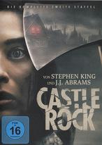 Castle Rock - Staffel 2