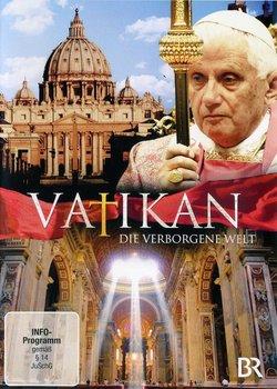 Vatikan Film
