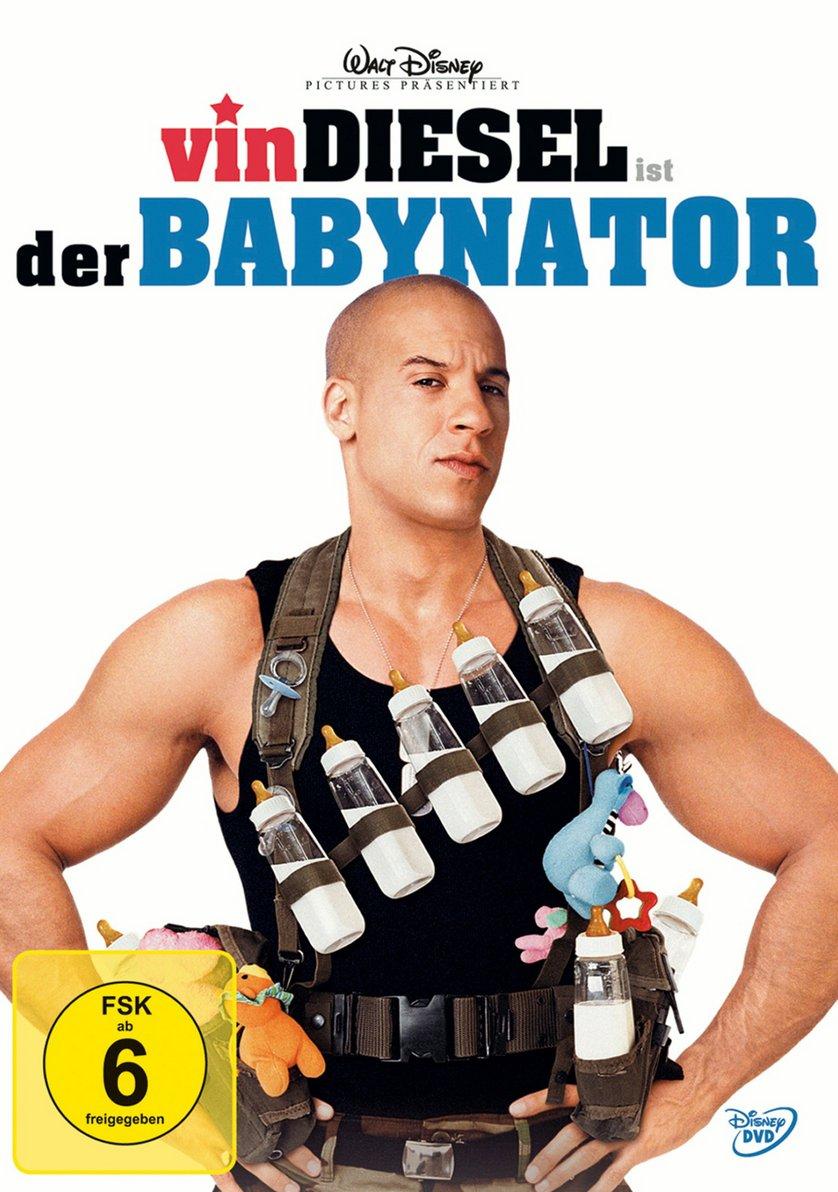 Babynator 2