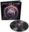 Primal Fear I will be gone powered by EMP (Single)