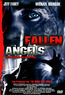 Fallen Angels - Engel des Todes