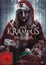 Mother Krampus - Das Krampus Massaker