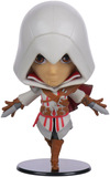 Assassin's Creed Ubisoft Heroes Collection - Ezio Chibi Figur powered by EMP