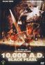 10.000 A.D.