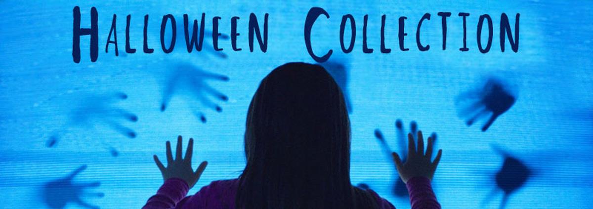 Halloween-Collection: 13 teuflisch gute Filmtipps zu Halloween