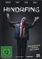 Hindafing - Staffel 2