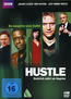 Hustle - Staffel 1