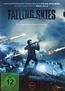 Falling Skies - Staffel 4