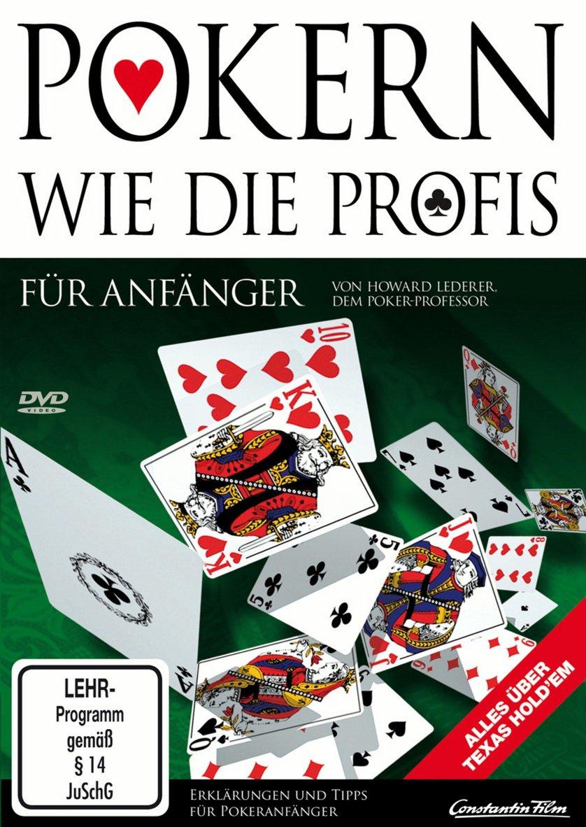 Wie Geht Pokern