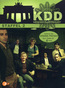 KDD: Kriminaldauerdienst - Staffel 2