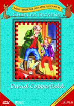 Meisterwerke der Weltliteratur - David Copperfield