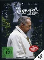 Derrick - Collectors Box 3