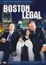 Boston Legal - Staffel 2