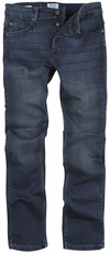 ONLY and SONS Loom Dark Blue Sweat PK 3631 powered by EMP (Jeans)