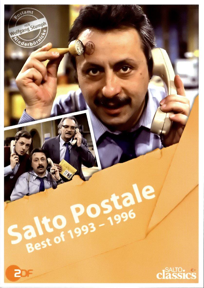 Postal the movie dvd