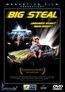 Big Steal