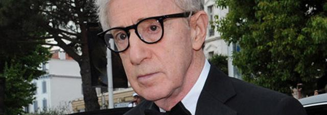 Woody Allen: So kriegt der Regisseur jeden Schauspieler rum!