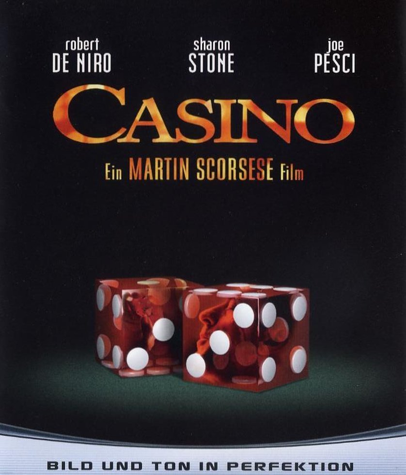 casino 1995 deutsch