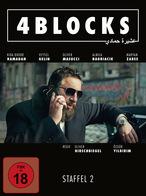 4 Blocks - Staffel 2
