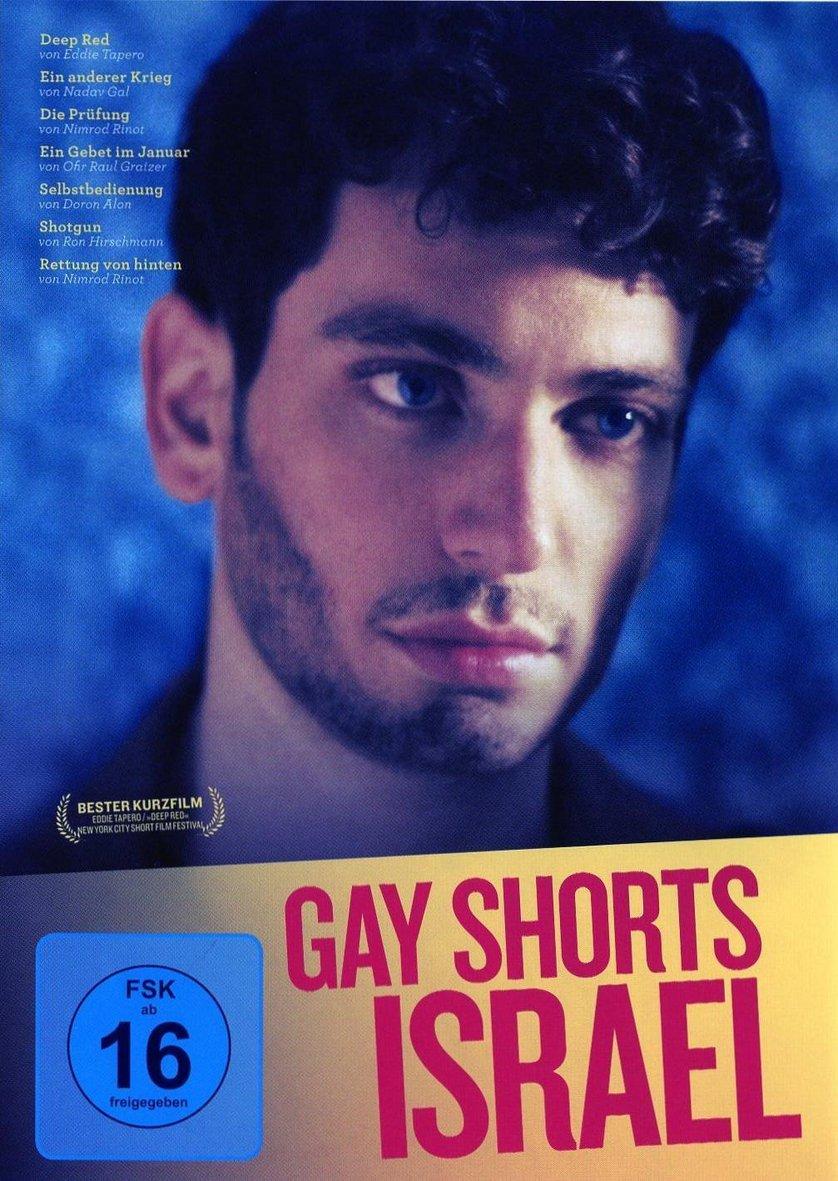 gay kino nrw flaschendrehen ab 18 video